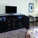 Foto de La Quinta Inn & Suites South Bend