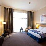Photo of Copthorne Hotel Doha