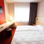 Serways Hotel Nürnberg-Feucht Ost Foto
