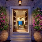 Photo of Monastero Santa Rosa Hotel & Spa