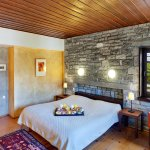 Foto de Aristi Mountain Resort and Villas