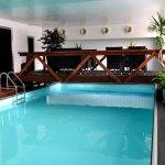Photo of Hotel Arctic Eden
