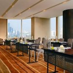 Photo de Marriott Executive Apartments Bangkok, Sukhumvit Thonglor