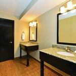 La Quinta Inn & Suites Greenwood Foto