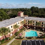 Photo de Red Roof Inn Palm Coast