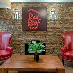 Photo of Red Roof Inn Cincinnati Airport