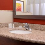 Courtyard by Marriott Galveston Island Foto