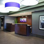 Photo de La Quinta Inn & Suites Meridian / Boise West