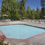 Big Bear Kids Pool