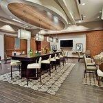 Photo de Hampton Inn & Suites Chapel Hill/Carrboro