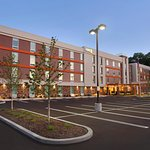 Photo of Home2 Suites by Hilton Pittsburgh / McCandless, PA