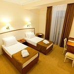 Regency Hotel Foto