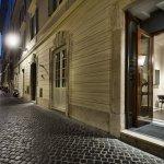 J.K. Place Roma Foto