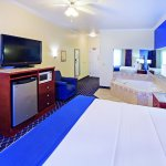 Photo of La Quinta Inn & Suites Dalhart