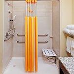 La Quinta Inn & Suites Durant Foto