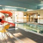 Photo of Fairfield Inn & Suites Moncton