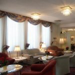 Photo of Hotel Koehler