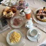 Foto de Una Hotel Brescia