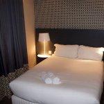 Photo de Acropolis Hotel