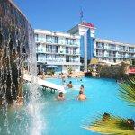 Photo of Hotel Kotva