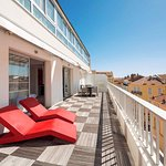 Photo of Ibis Styles Menton Centre
