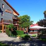 Photo of Hotel Nerija
