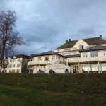 Photo of Selbusjoen Hotell & Gjestegard