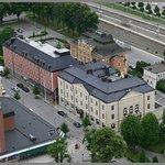 Photo of Hotel Statt Katrineholm