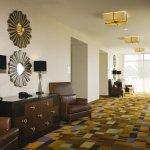 Photo of Fairfield Inn & Suites Tustin Orange County
