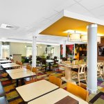 Foto de Fairfield Inn & Suites Smithfield Selma/I-95