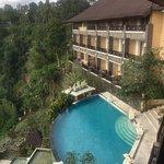 Rijasa Agung  - Bali Ubud Luxury Hotel Resort Villa