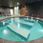 Photo of RACV Torquay Resort