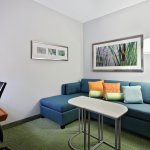 Photo of SpringHill Suites Pensacola