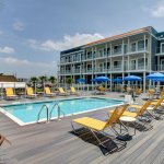 Photo de Fairfield Inn & Suites Chincoteague Island