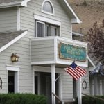 Photo of Yellowstone Basin Inn
