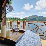 Photo of Dragonfly Dock Bed and Breakfast