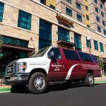 Residence Inn Tempe Downtown/University Foto