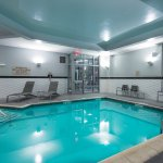 Photo de Residence Inn Boston Needham