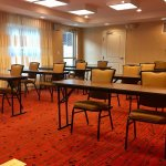 Photo of Residence Inn Largo Capital Beltway