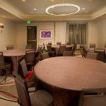 Photo de TownePlace Suites Dallas DFW Airport North/Grapevine