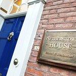 Photo of Netherstowe House Hotel