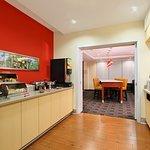 Foto de TownePlace Suites San Jose Santa Clara