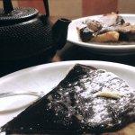 Photo of Convitto Cafe Bistrot Torteria