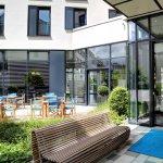 Motel One Rostock