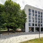 Photo of Motel One Rostock