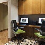 Photo de SpringHill Suites Jackson Ridgeland/The Township at Colony Park