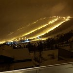 Photo of Hemsedal Ski Centre