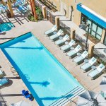 Photo of SpringHill Suites Anaheim Maingate