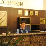 Photo de Hotel Viand