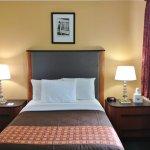 Foto de Americas Best Value Inn - Media / Philadelphia